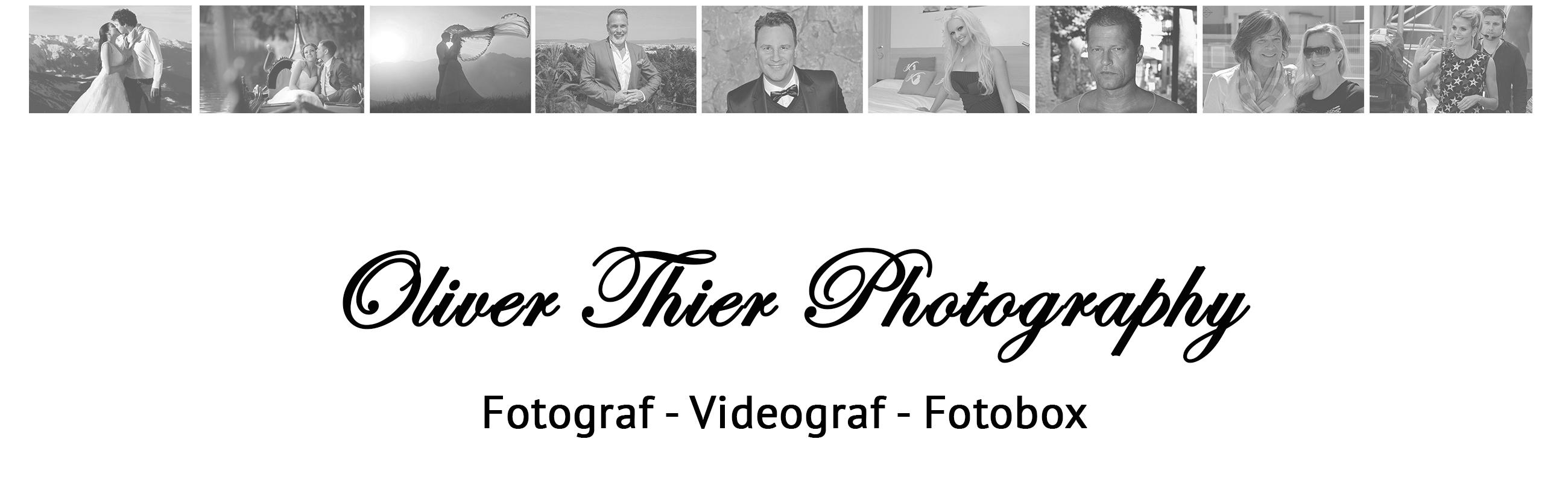 FOTOGRAF - HOCHZEITSFOTOGRAF ROSENHEIM PRIEN CHIEMSEE CHIEMGAU SALZBURG MÜNCHEN
