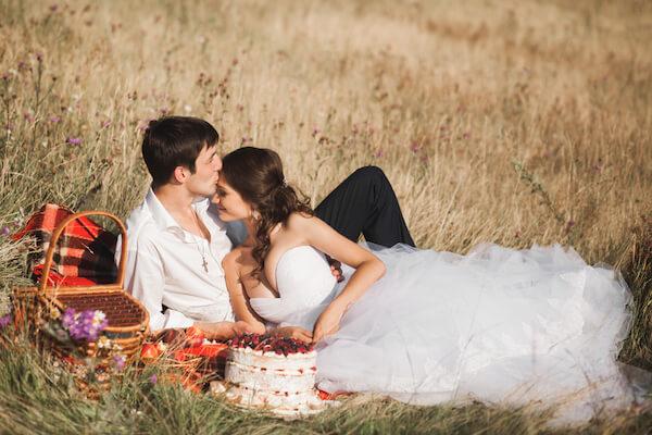 After-Wedding-Shooting-Chiemgau-Prien-Rosenheim-Aschau-Bernau-Traunstein-Chiemsee-Kopie