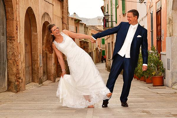 After-Wedding-Shooting-Fotograf-Rosenheim