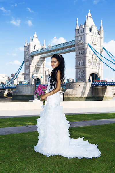 After-Wedding-Shooting-London-Brautpaar-Fotograf