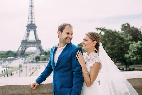After-Wedding-Shooting-Paris-Fotograf-Hochzeit