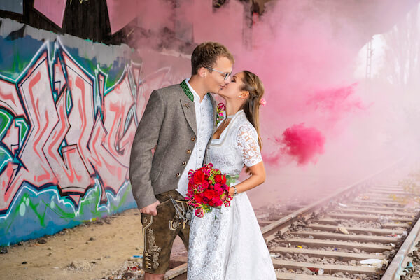 After-Wedding-Shooting-Rosenheim