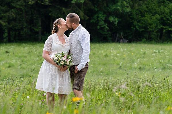 Aschau-Chiemgau-Hochzeit-Fotograf-Fotoshooting