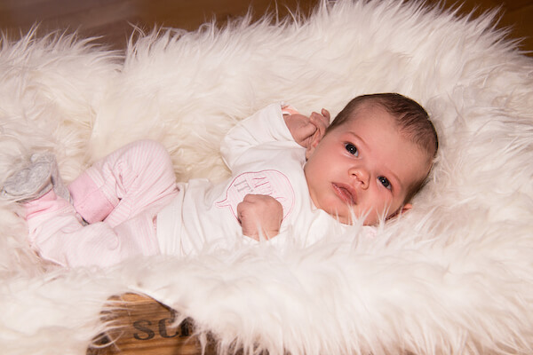 Baby-Shooting-Fotograf-Kinder-Prien-Rosenheim-Chiemsee