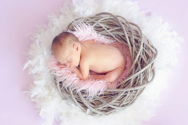 Baby-und-Neugeborene-Fotograf-Chiemgau-Rosenheim-Prien-Chiemsee