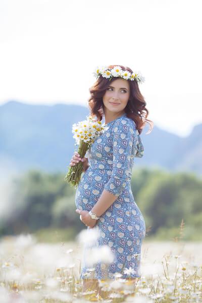 Babybauch-Fotograf-Chiemgau-Chiemsee-Berge-Alpen-rosenheim-Prien-Aschau-Bernau-Traunstein-Bad-Endorf-Tegernsee-Kopie