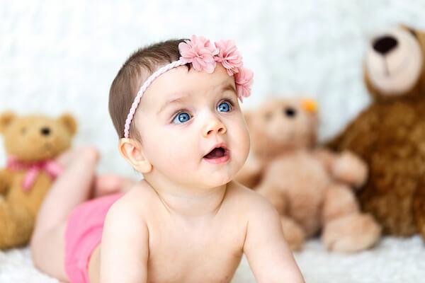 Babyfotos-Fotograf-Shooting-Rosenheim-Prien-Chiemsee