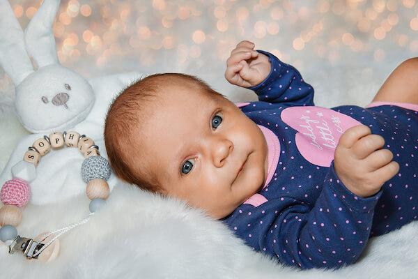 Babyshooting-Fotograf-Chiemsee-Rosenheim