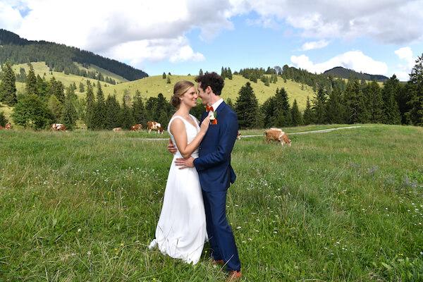 Bayrischzell-Hochzeit-Fotograf-Hochzeitsbilder