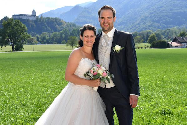Brautpaar-Aschau-Chiemgau-Schloss-Hohenaschau-Fotograf-Hochzeit