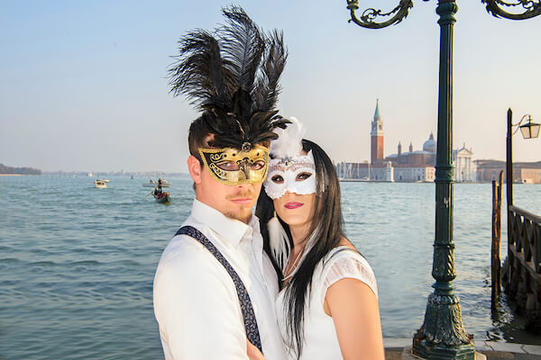 Brautpaar-Shooting-Venedig-Fotograf