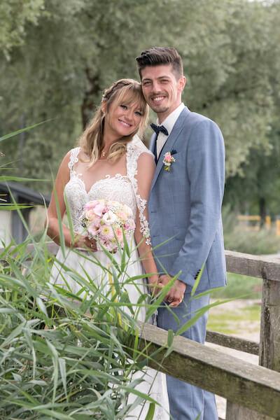 Brautpaarshooting-Bernau-Chiemsee