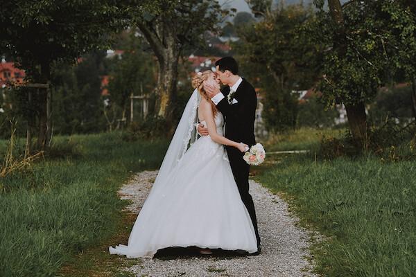 Brautpaarshooting-Fotograf-Bad-Aibling