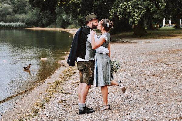 Brautpaarshooting-Fotograf-Rosenheim-Chiemsee