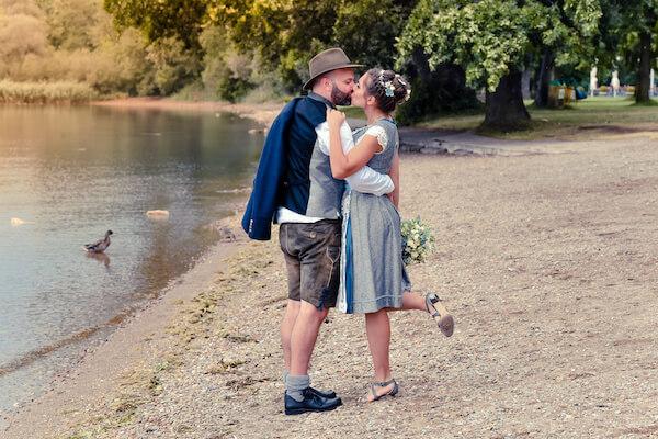 Brautpaarshooting-Fotograf-Rosenheim