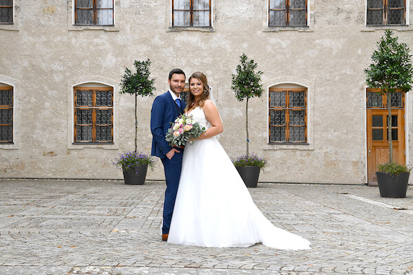 Brautpaarshooting-Raitenhaslach-Fotograf-Burghausen