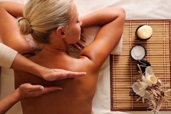 Business-Fotograf-Firma-Produkte-Massage-Chiemgau-Rosenheim-Kopie