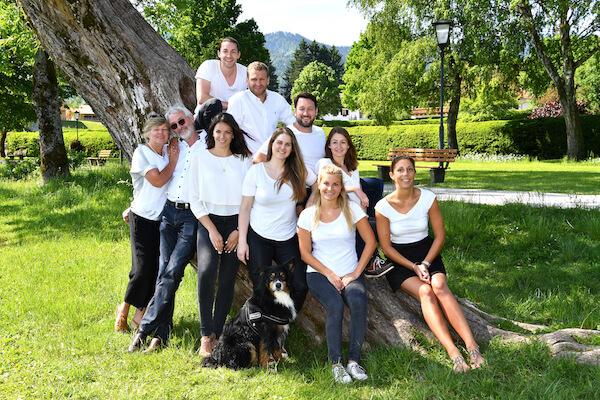 Chiemsee-Familie-Fotograf-Fotoshooting