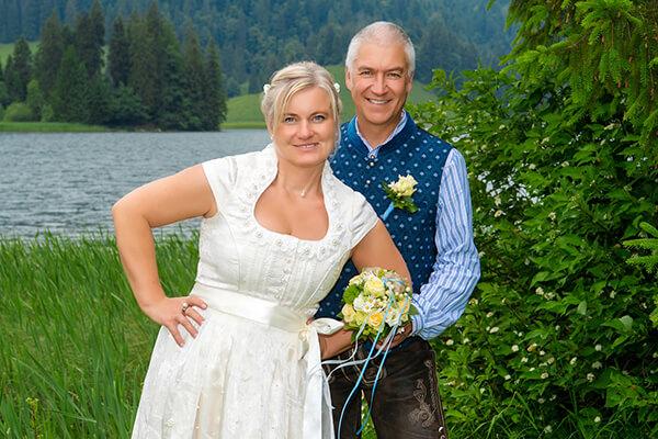 Chiemsee-Fotograf-Hochzeit