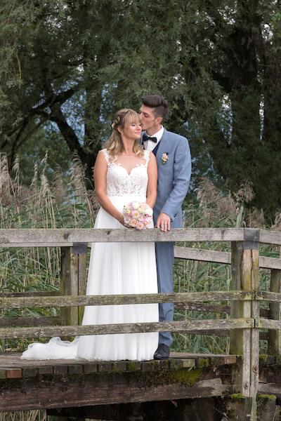 Chiemsee-Hochzeitsfotograf