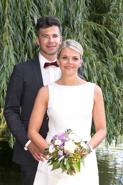 Englischer-Garten-München-Hochzeit