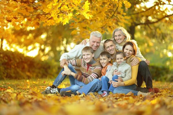 Familienshooting-Fotograf-Familie-Kinder-Eltern-Chiemgau-Chiemsee-Rosenheim-Prien-Kopie