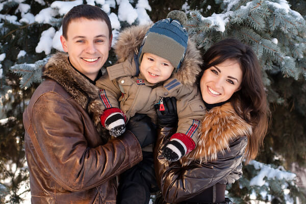 Familienshooting-Fotograf-Familie-Kinder-Eltern-Chiemgau-Chiemsee-Rosenheim-Prien-Oliver-Thier-Kopie