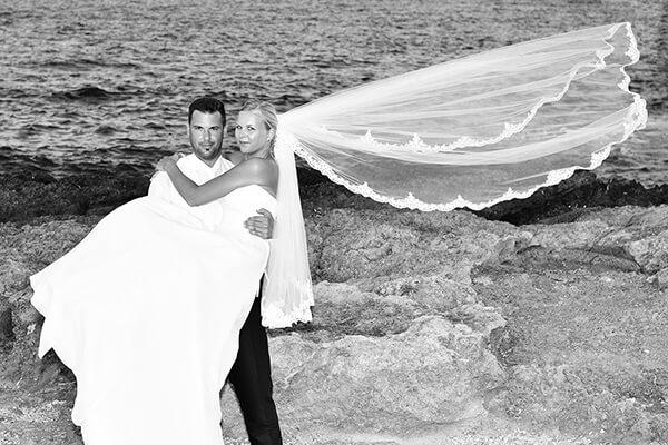 Footograf-After-Wedding-Shooting-Chiemsee