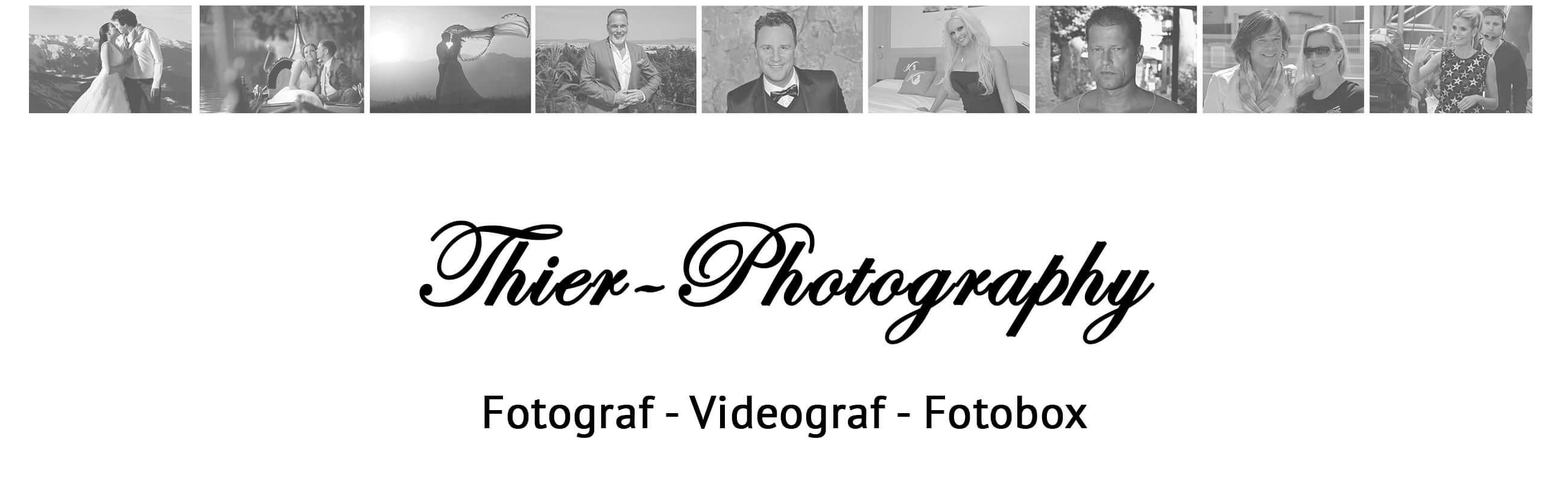 Fotgraf Rosenheim Prien Chiemsee Hochzeitsfotograf Hochzeitsvideos