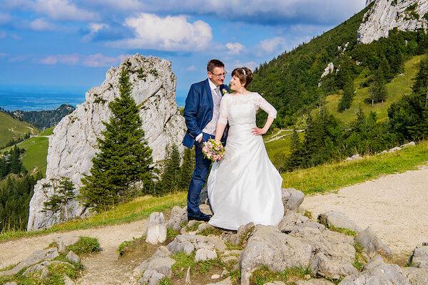 Fotograf-Aschau-Prien-Chiemsee-Chiemgau-Hochzeit-Hochzeitsfotograf