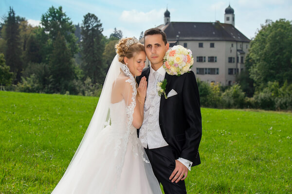 Fotograf-Bad-Endorf-Schloss-Amerang-Hochzeit