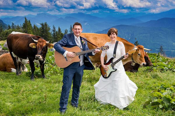 Fotograf-Brautpaar-Shooting-Hochzeit-Kampenwand-Aschau-im-Chiemgau