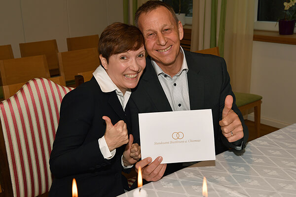 Fotograf-Breitbrunn-Chiemsee-Hochzeit