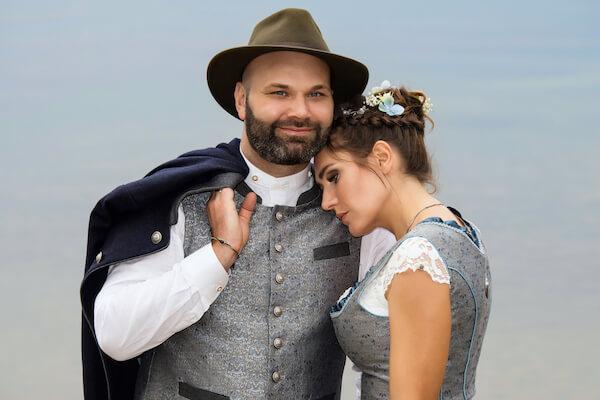 Fotograf-Chiemsee-Hochzeit-Übersee-Feldwies