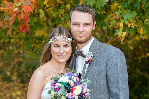 Fotograf-Chiemsee-Hochzeit-Brautpaar