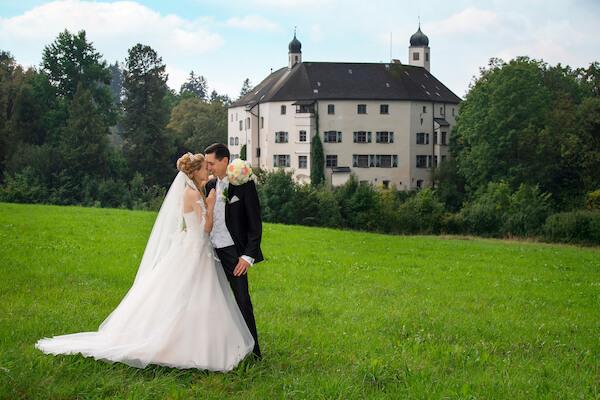 Fotograf-Chiemsee-Hochzeit-Schloss-Amerang