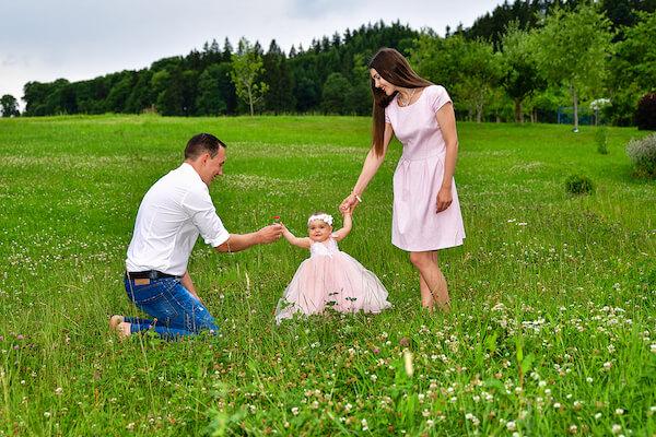 Fotograf-Familienshooting-Paarshooting