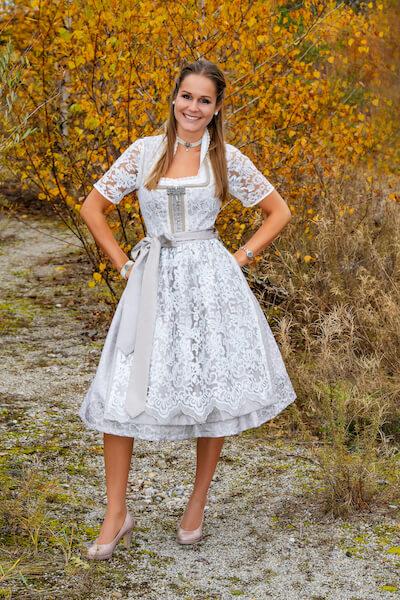 Fotograf-Fashion-Tracht-Shooting-Salzburg, Tirol