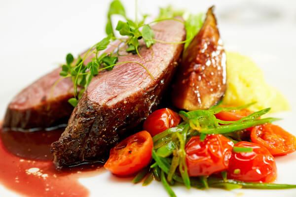 Fotograf-Food-Speisen-Business-Rosenheim-Prien-Chiemgau-Kopie