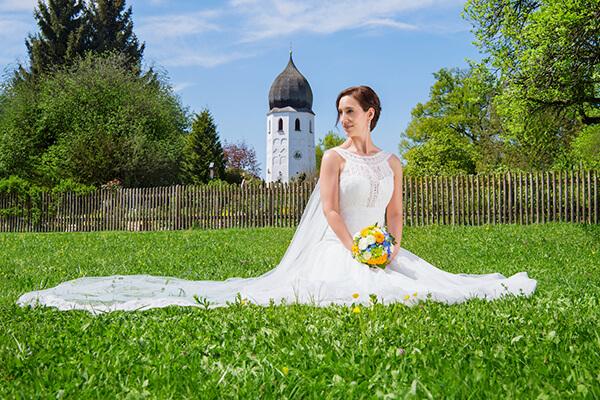 Fotograf-Fraueninsel-Chiemsee-Frauchenchiemsee-Hochzeit