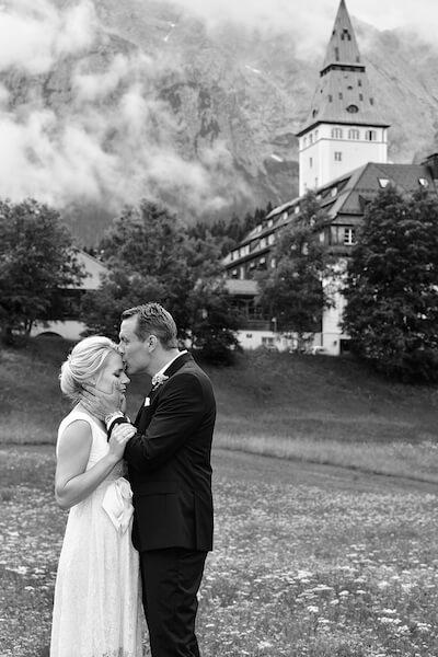 Fotograf-Garmisch-Partenkirchen-Elmau-Grainau-Zugspitze