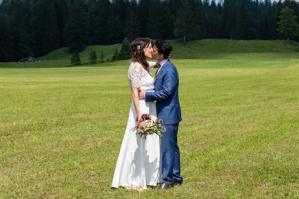 Fotograf-Garmisch-Partenkirchen-Krün
