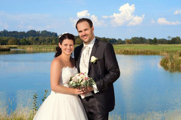 Fotograf-Grassau-Fotoshooting-Hochzeit-Brautpaar