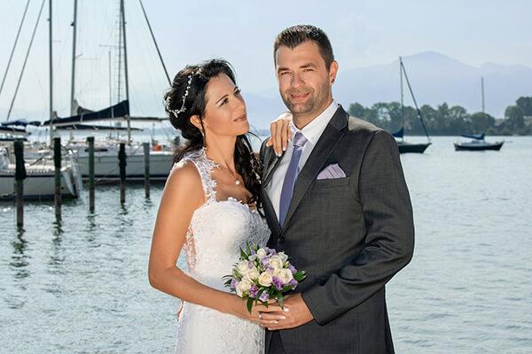 Fotograf-Gstadt-Seebruck-Hochzeit