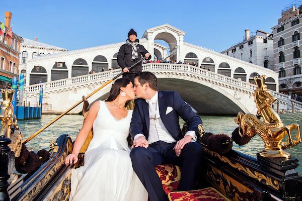 Fotograf-Heiraten-Venedig-Rialtobrücke