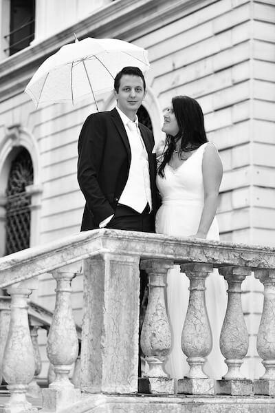 Fotograf-Heiraten-Venedig