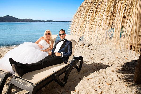 Fotograf-Hochzeit-After-Wedding-Shooting