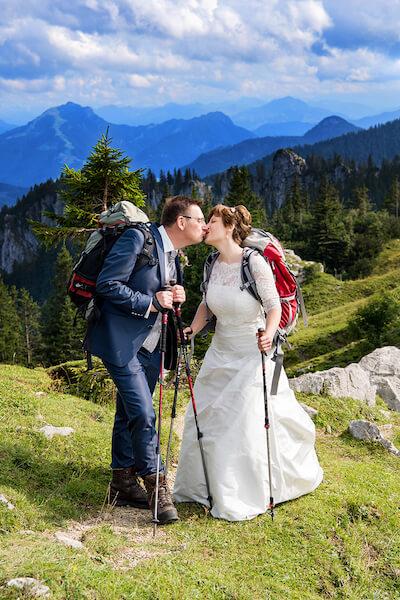 Fotograf-Hochzeit-Aschau-Chiemgau-Kampenwand-Chiemsee