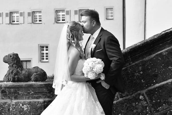 Fotograf-Hochzeit-Bad-Aibling-Rosenheim