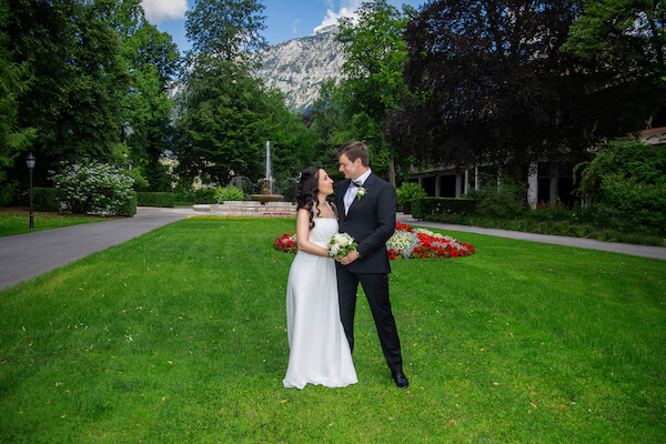 Fotograf-Hochzeit-Bad-Reichenhall